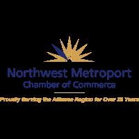 Northwest Metroport