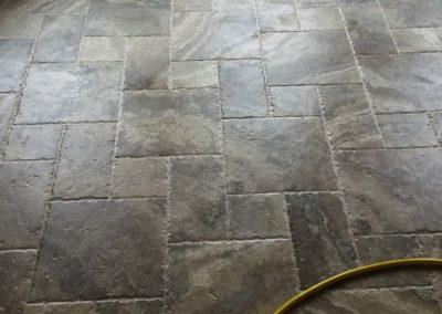 tiles-01
