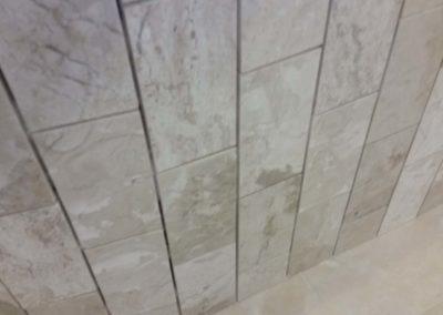 Bathroom Remodel 08