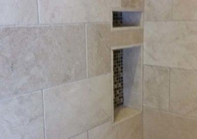 Bathroom Remodel 15