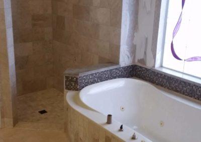 Bathroom Remodel 19
