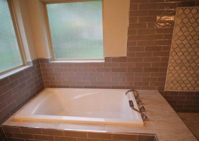 Bathroom Remodel 26