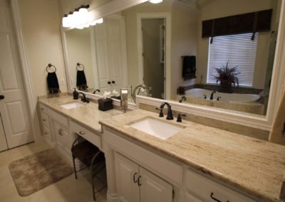 Bathroom Remodel 33